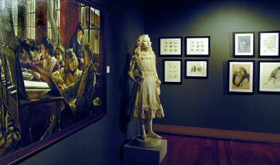 expo 2007 2
