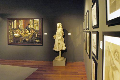 imagen expo2007
