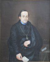 1 Antonio de Paramo y Somoza-min