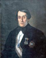 11 Jose Varela de Montes-min