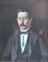 17 Salvador Parga Torreiro-min