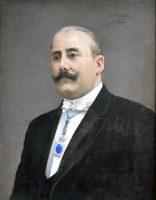 22 Eduardo Vilariño Magdalena-min