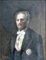26 Luis Blanco Rivero-min