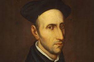 4 Francisco de Borja-min